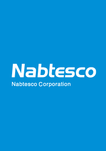 welfare.Nabtesco.com|Mobility Assist